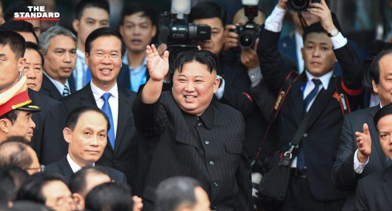 un-probing-north-korea-sanctions-violations-in-20-countries