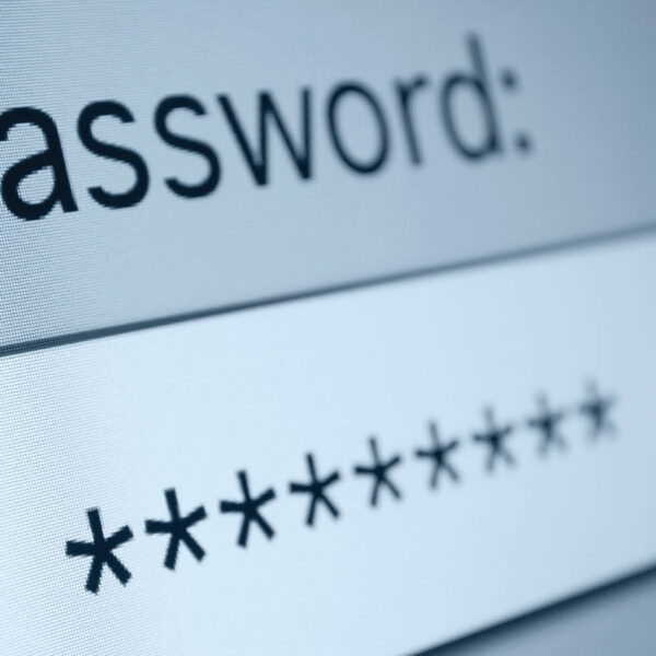 most-hacked-passwords-revealed-as-uk-cyber-survey
