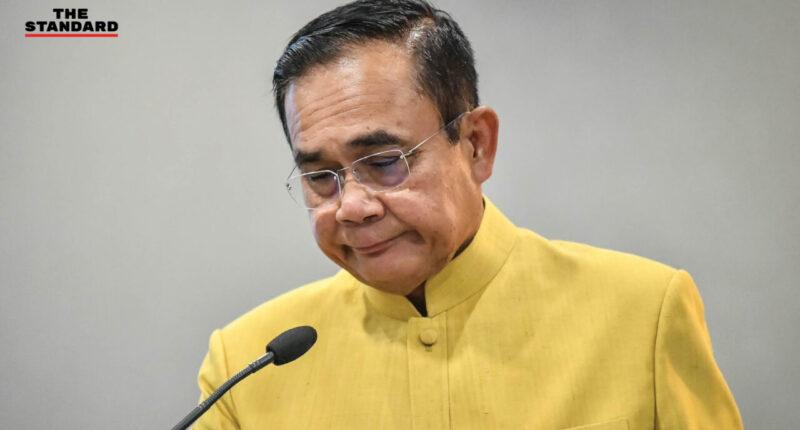 5 หัวหน้าคณะรัฐประหารที่เป็นนายกรัฐมนตรี