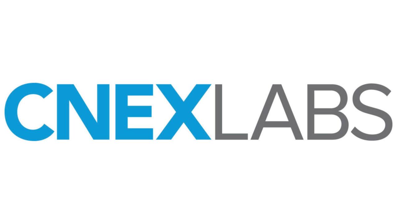 CNEX Huawei