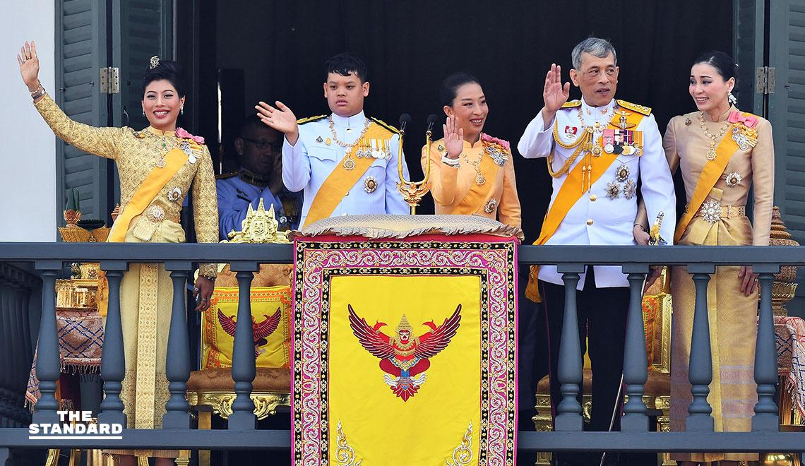 royal-coronation