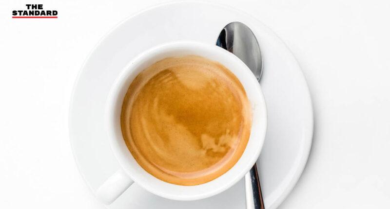 UPDATE_ดื่มกาแฟวันละ 6 แก้ว2