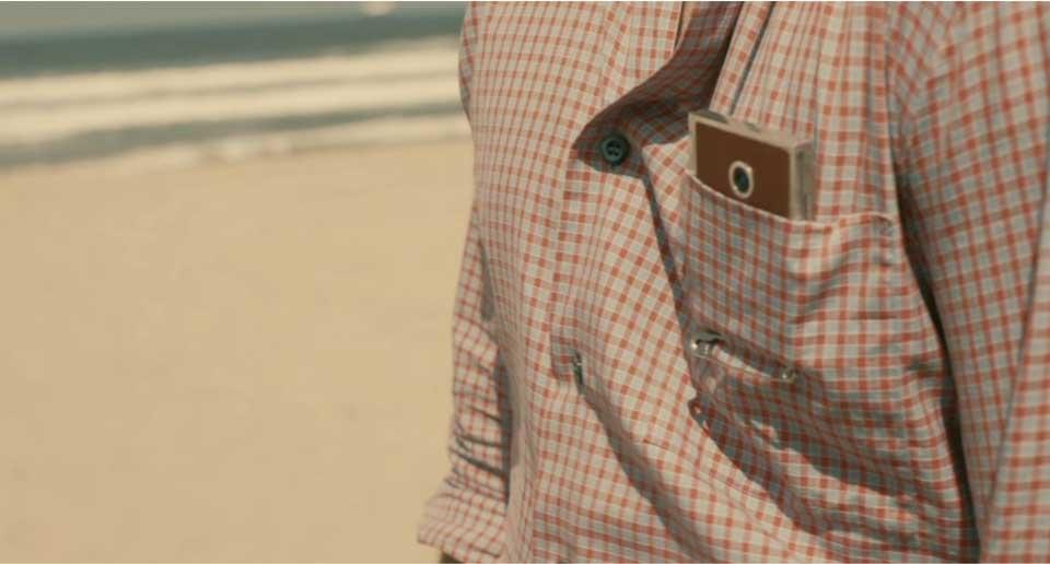 film-detail-symbols-metaphors-hidden