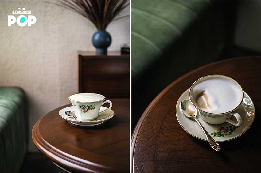 grazia-gelato-coffee