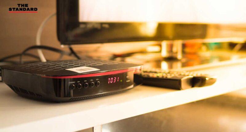 nbtc digital tv