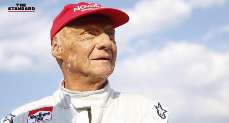 niki-lauda-formula-one-legend-dies-aged-70
