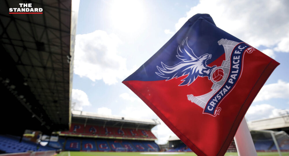 thaksin-shinawatra Crystal Palace deal
