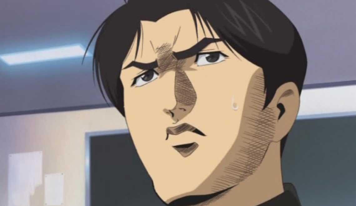 คามิยามะ ทากาชิ