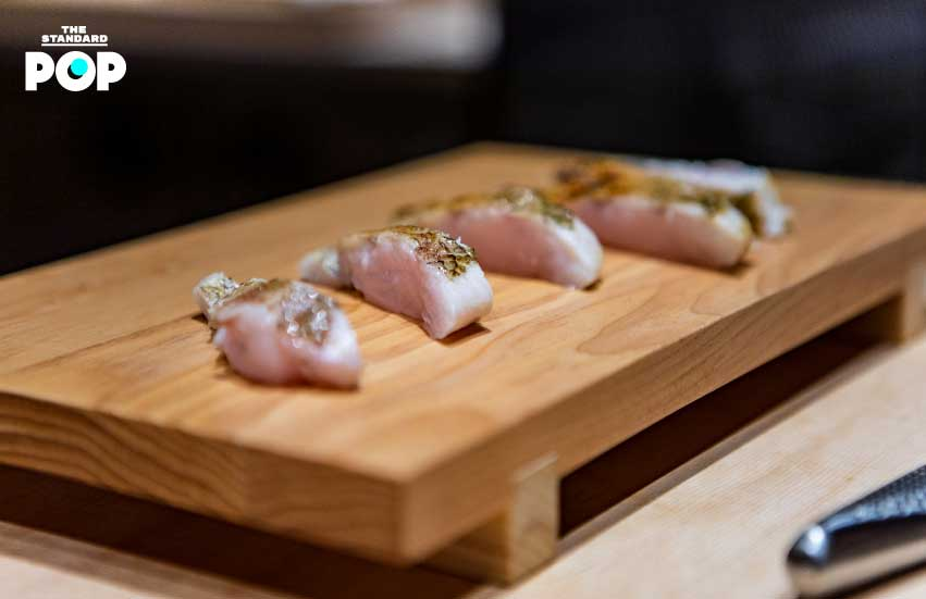Sushiyoshi