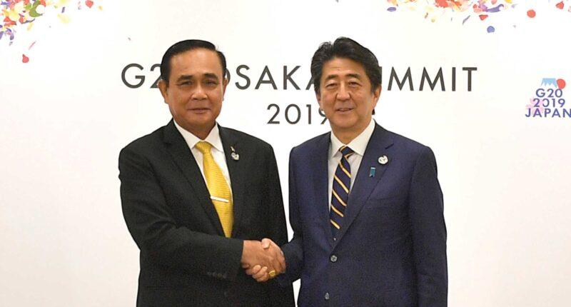 g20-osaka-summit-2019