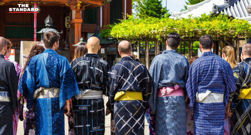 japan New law teaching Japanese to foreigner