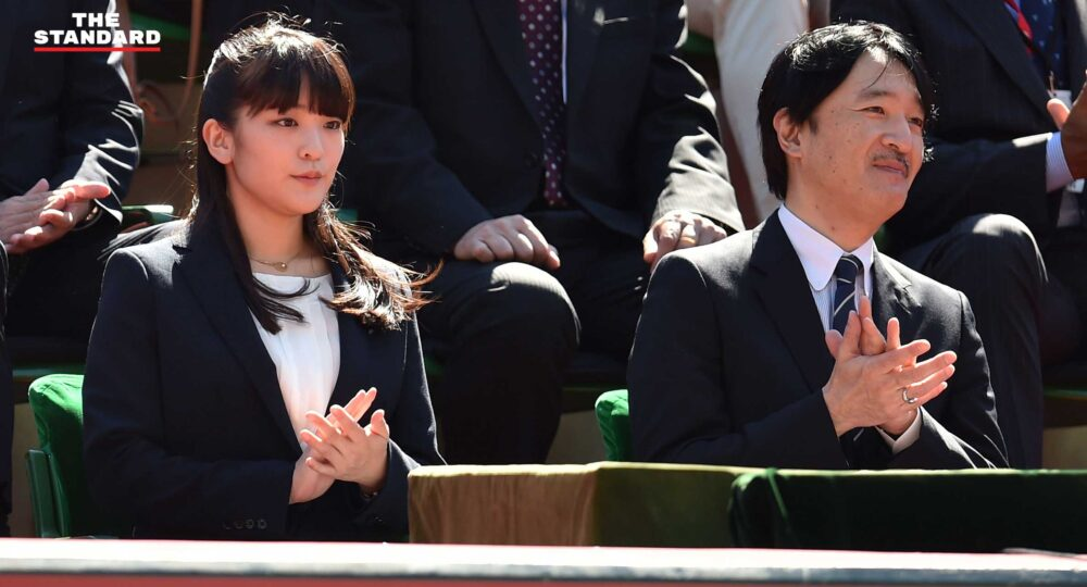 japan-prince-royal-duties-review-members-decline