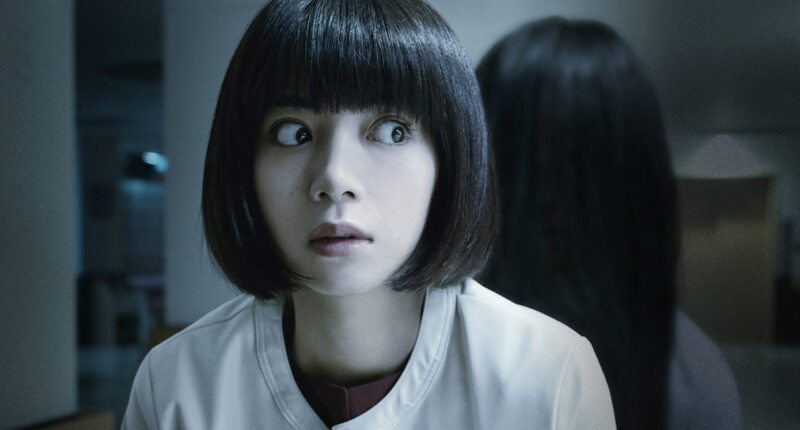 UPDATE-Sadako (2019)3
