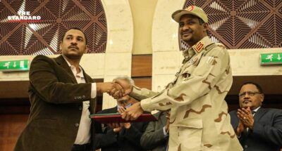 sudan-military-protesters-power-sharing-deal