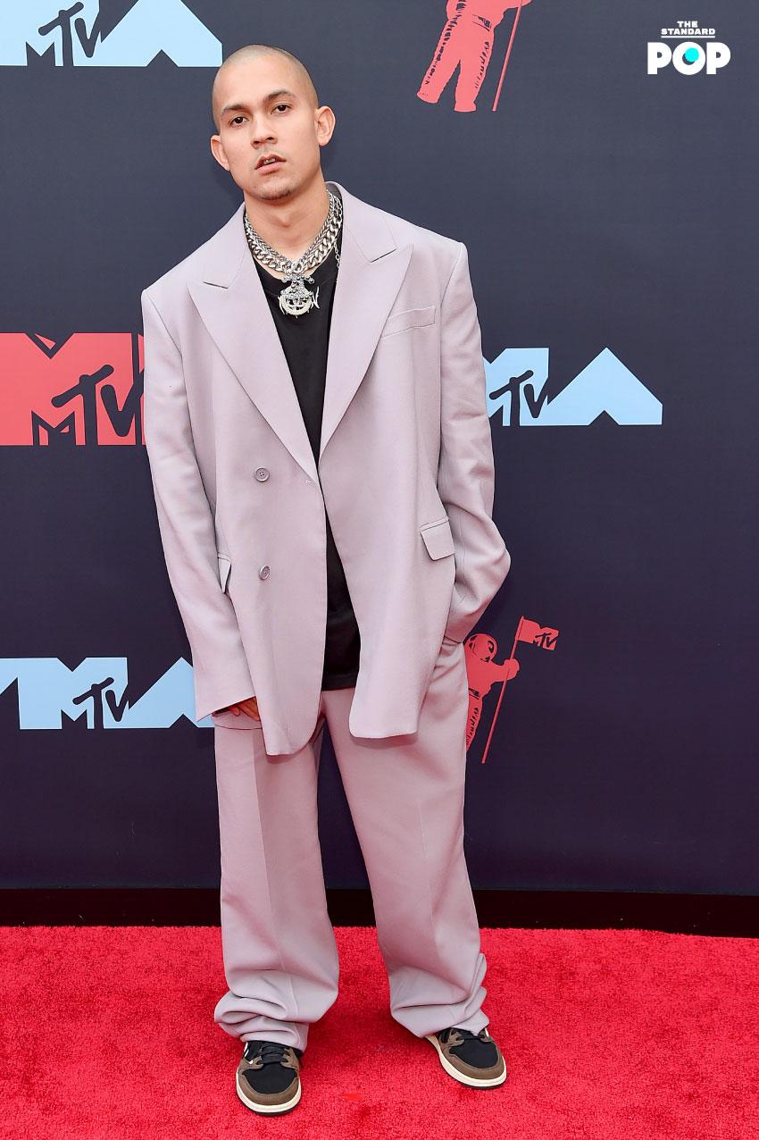 The 2019 MTV Video Music Awards