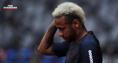 neymar-lost-stars