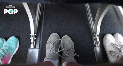 airplane-legroom-shrinking