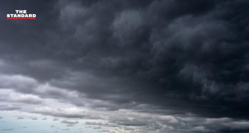 พายุโซนร้อนวิภา