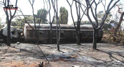 tanzania-oil-tanker-explosion