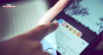Facebook ไทย เผยความคืบหน้ามาตรการป้องกันการฆ่าตัวตาย