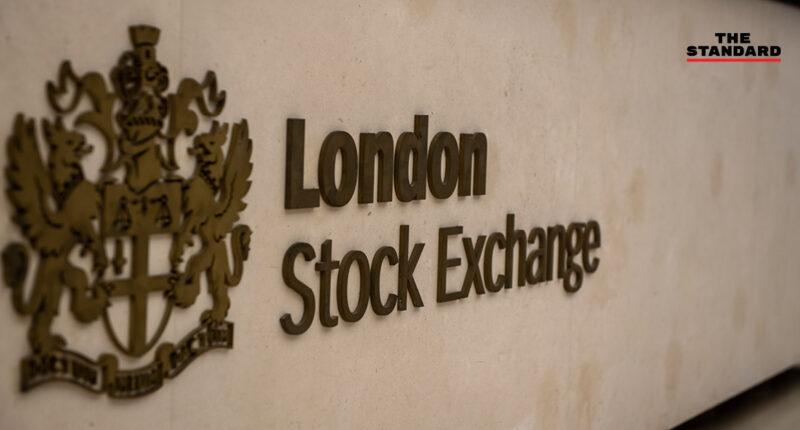 ตลาดหลักทรัพย์ฮ่องกงยื่นข้อเสนอซื้อกิจการตลาดหุ้นลอนดอน