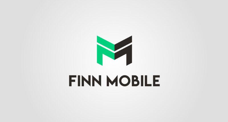 FINN MOBILE