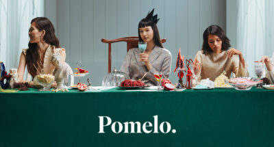 Central Group Pomelo