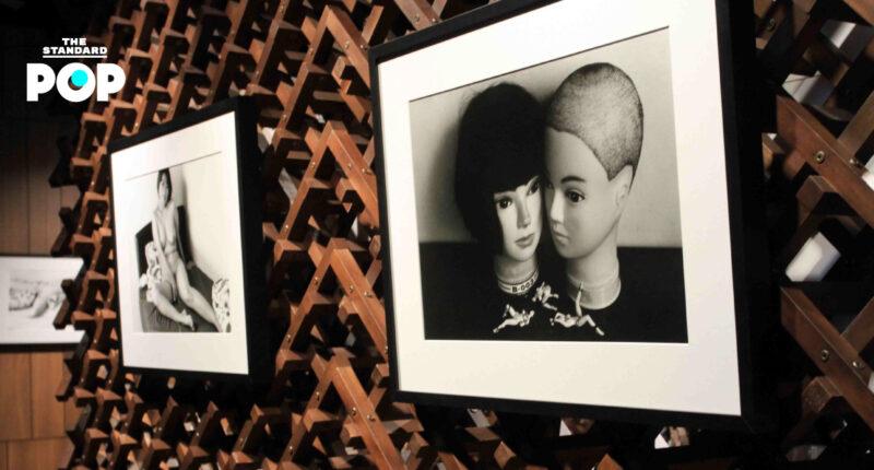 Life by Film by Nobuyoshi Araki