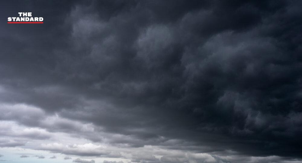 พายุคาจิกิ