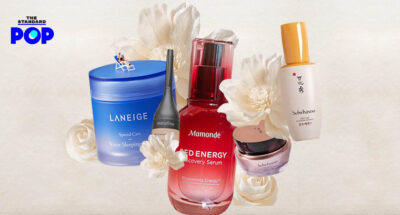 Amorepacific K-Beauty