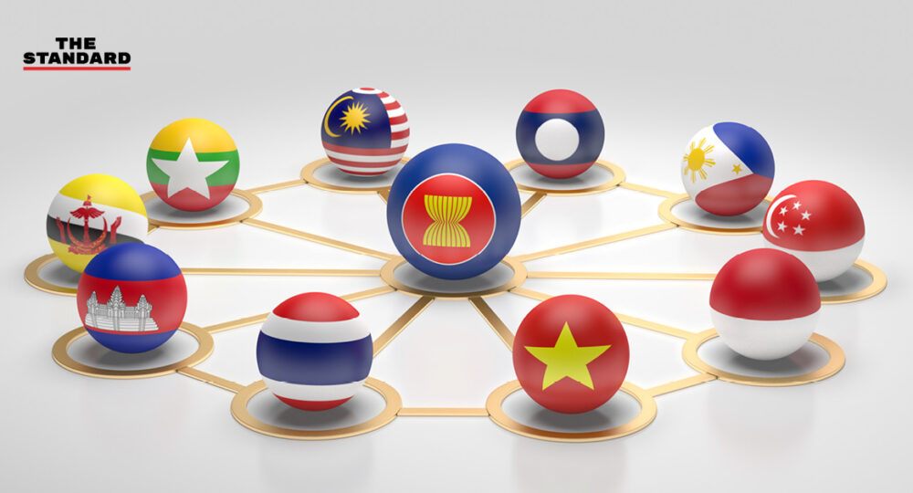 ASEAN Summit