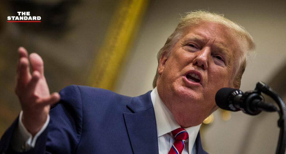 Trump Impeachment Investigators