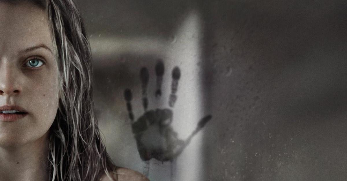The Invisible Man การต่อสู้ของหญิงสาว จากความสยองขวัญที่ 'มีอยู่' แต่  'มองไม่เห็น' – THE STANDARD