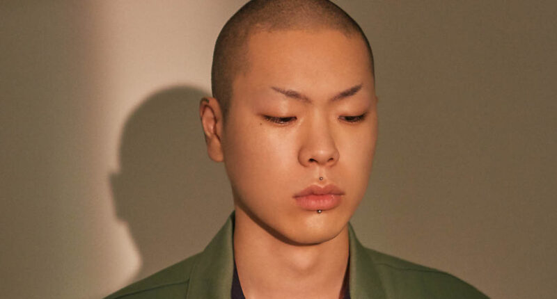 Hyukoh with 2 new songs