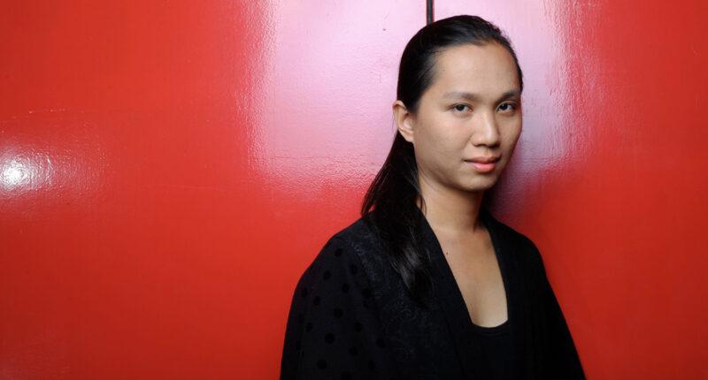 นุชชี่ อนุชา ผู้กำกับ มะลิลา ชี้แจง 3 เหตุผลหลัก ก่อนประกาศลาออกจากคณะกรรมการสมาคมผู้กำกับภาพยนตร์ไทย