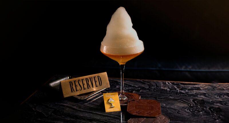 6 ค็อกเทลบาร์ชั้นนำในเอเชีย ส่งตรงซิกเนเจอร์เมนูพร้อมเสิร์ฟแล้วที่ Vesper ในซีรีส์ Asia's 50 Best Bars, No Travel: Edition 2