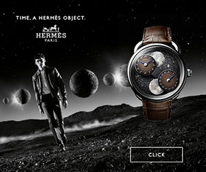 Hermes Time Event Top Masthead Mobile