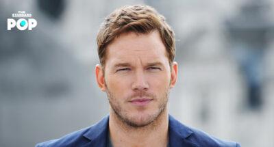 ทีมนักแสดง Avengers ออกมาปกป้อง Chris Pratt หลังถูกชาวเน็ตโจมตีอย่างหนักในประเด็นการเมืองและศาสนา