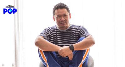 มะเดี่ยว ชูเกียรติ ประกาศลาออกจากสมาคมผู้กำกับภาพยนตร์ไทย หลังเพื่อนร่วมอาชีพนิ่งเฉยต่อคำตัดสินของศาลฯ กรณี 'ถือหุ้นสื่อ' ของอดีต ส.ส. ธัญญ์วาริน
