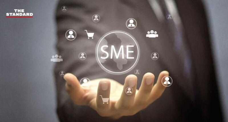 ทีเอ็มบี ประเมิน SMEs ส่วนใหญ่ ปรับตัวได้ หลังวิกฤตโควิด-19