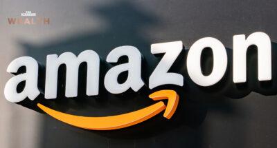Amazon วุ่น! พนักงานคลังสินค้า 15 ประเทศนัดหยุดงานประท้วงใน Black Friday