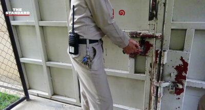 AP เผย ไทยปล่อย 3 นักโทษอิหร่านคดีวางระเบิดกรุงเทพฯ ปี 55 แจงไม่ได้แลกตัวนักวิชาการอังกฤษ-ออสเตรเลีย