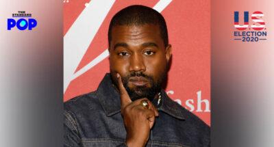 Kanye West ได้รับเกิน 60,000 คะแนนในการเลือกตั้ง พร้อมแง้มว่าอาจจะลงแข่งประธานาธิบดีสหรัฐฯ อีกครั้งในปี 2024