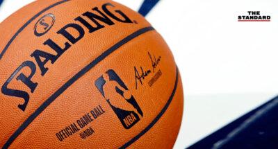 NBA ฤดูกาล 2020/21 เตรียมเริ่มแข่งขันวันที่ 22 ธันวาคมนี้