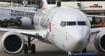 Boeing 737 MAX ได้ไฟเขียวจาก FAA ขึ้นบินได้อีกครั้ง หลังเผชิญมรสุมหยุดบินนาน 20 เดือน