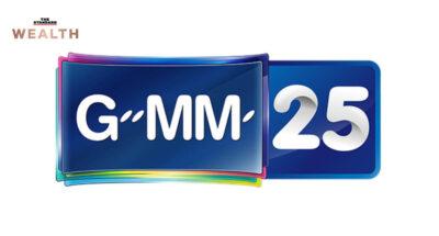 Grammy เขย่าธุรกิจทีวีครั้งใหญ่ ปิด GMM Channel พร้อมปลดพนักงานนับร้อย หลัง 2 ปี ขาดทุนเกือบ 800 ล้าน