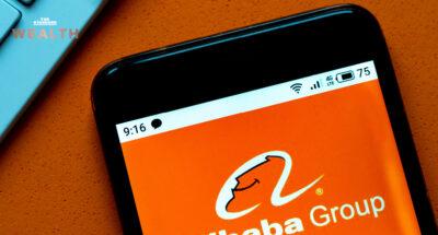 ธุรกิจคลาวด์ โลจิสติกส์โตเด่น Alibaba เปิดผลประกอบการไตรมาส 3 รายรับรวม 7.17 แสนล้าน แต่กำไรสุทธิหดตัว 60%