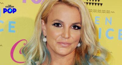 Britney Spears แพ้การเรียกร้องให้ถอนพ่อเป็นผู้พิทักษ์ชีวิต แต่ยังยืนยันจะไม่กลับมาแสดงจนกว่าสิ่งนี้จะถูกแก้