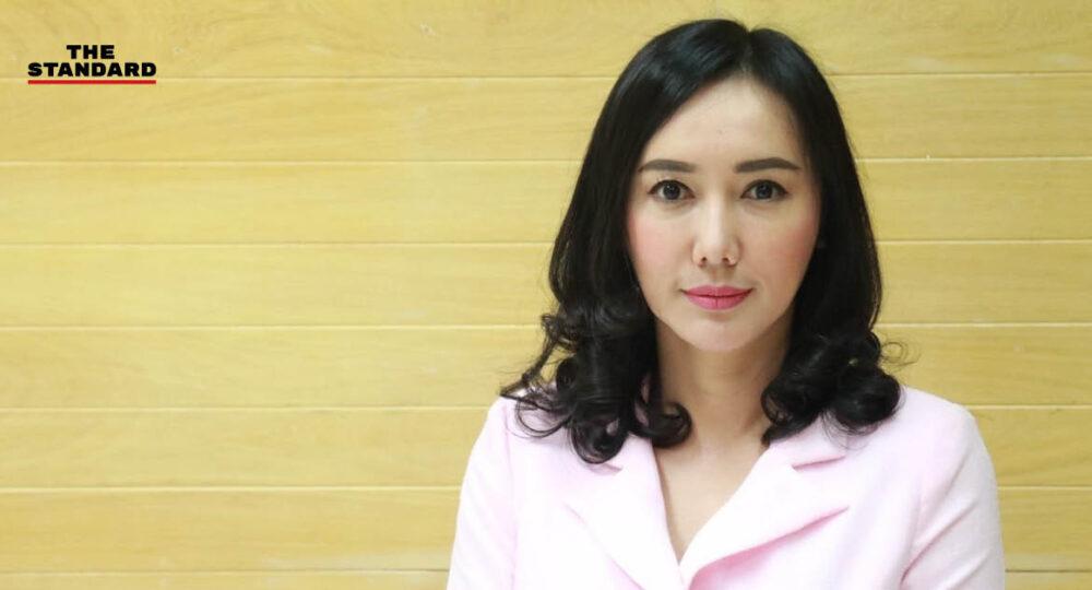 โฆษกเพื่อไทยเชิญชวนประชาชนจับตาคำพิพากษาประยุทธ์ 2 ธ.ค. นี้ คือบทพิสูจน์การทำหน้าที่องค์กรอิสระ