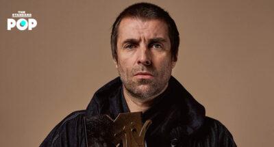 Liam Gallagher ปล่อยซิงเกิลใหม่ All You're Dreaming Of ต้อนรับบรรยากาศแห่งความสุข พร้อมนำรายได้สมทบกองทุนเด็กด้อยโอกาส